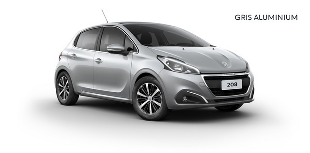 Color-Gris-Aluminium-Peugeot-Argentina-208