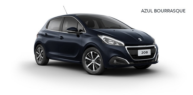 Color-Azul-Bourrasque-Peugeot-Argentina-208