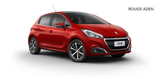 Color-Rouge-Aden-Peugeot-Argentina-208
