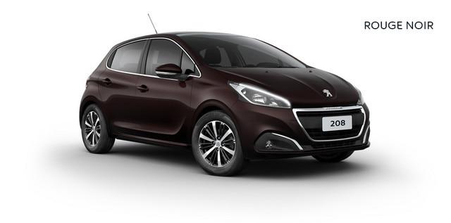 Color-Rouge-Noir-Peugeot-Argentina-208