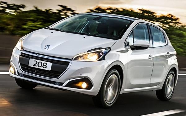 Sensores-Estacionamiento-Delanteros-Peugeot-Argentina-208