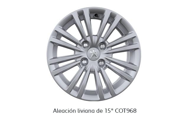 Llantas-Peugeot-Argentina-208