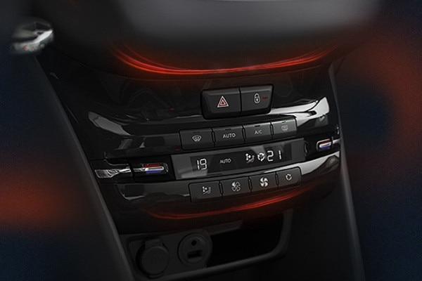 Climatizacion-Peugeot-Argentina-208