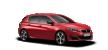 308 S GTi Berlina 5 puertas